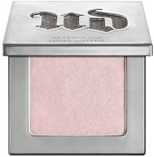 Urban Decay Afterglow Highlighter (6,8g)