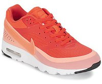 Nike Air Max BW Ultra Women bright crimson/atomic pink/white