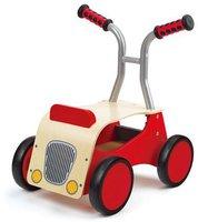 HaPe Toys Rutschauto Roter Raser (E0374)
