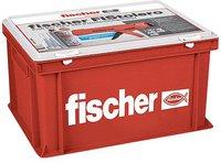Fischer Befestigungssysteme FISTOLERO FIS V 360 S