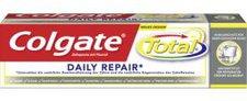 Colgate Total Daily Repair Zahnpasta (75 ml)