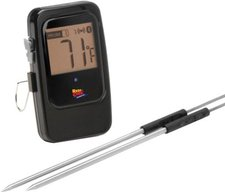 Maverick ET-735 Barbecue Bluetooth Thermometer