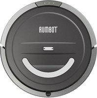 Rumbot D3505115