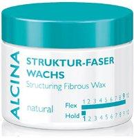Alcina Struktur Faser Wachs (50ml)