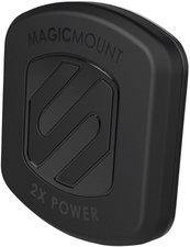 Scosche magicMOUNT Surface XL