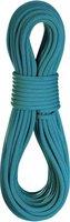 Edelrid Kestrel Pro Dry 8.5 (50 m)
