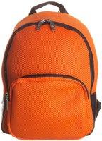 Bree Punch Air 704 orange/mocca