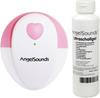Jumper Medical AngelSounds JPD-100S-Set