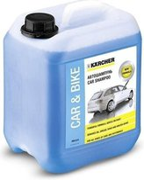 Kärcher Autoshampoo RM 619 (5L)