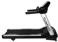 Tunturi Platinum Treadmill Pro