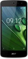 Acer Liquid Zest 4G blau ohne Vertrag