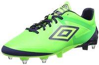 Umbro Velocity Pro SG green/blue