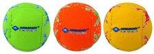 Fun Sports Mini 3 Ball (970181)