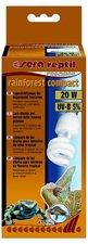 Sera reptil rainforest compact 20 W (32020)