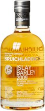 Bruichladdich Islay Barley 2009 0,7l 50%