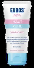 Dr. Hobein Eubos Kinder Haut Ruhe Wundschutz Creme (75 ml)