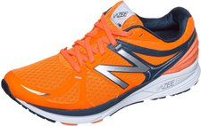 New Balance Vazee Prism orange/grey