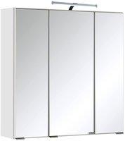 Held Möbel Spiegelschrank Texas 60cm