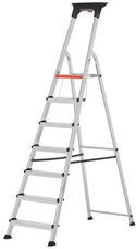 Hymer Alu-Pro 7 Stufen AH 3,44 (7102607)