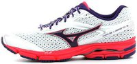 Mizuno Wave Legend 3 Women pearl/blue