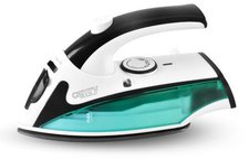 Camry CR 5024