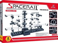 Small Foot Design Spacerail Level 2