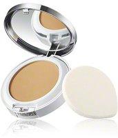 Clinique Beyond Perfecting Powder Make-up - 14 Vanilla (14,5 g)