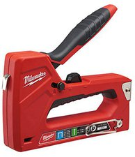 Milwaukee Handtacker 48221010