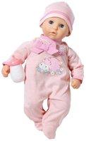 Baby Annabell Schlafaugen (794463)