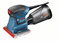 Bosch GSS 140-1 A Professional