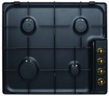 amica produkte g nstig im preisvergleich preis de. Black Bedroom Furniture Sets. Home Design Ideas