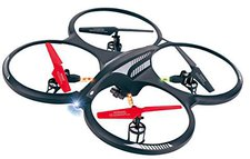 HyCell RC X-Drone XL Camera RtF (1900-0062)