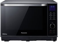 Panasonic DS596MEPG