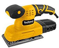 Toolland TM81026