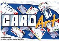 Adlung Card-Art (51047)