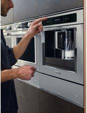 Retro Kühlschrank Kitchenaid : Kitchenaid produkte günstig im preisvergleich preis