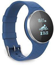 iHealth Wave AM4