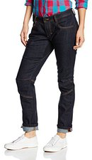 Ortovox Pants Denim Women