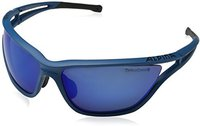 Alpina Eyewear Eye-5 CM+ (blue matt-black)