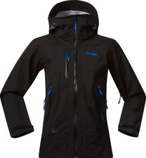 Bergans Dynamic Neo Lady Jacket