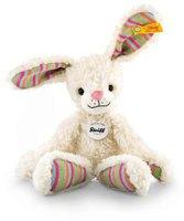 Steiff Happy Hase 25 cm