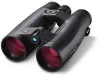 Leica Entfernungsmesser Crf : Leica crf b ab u ac günstig im preisvergleich kaufen