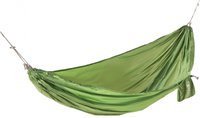 Exped Travel Hammock 250 x 150 cm mossgreen