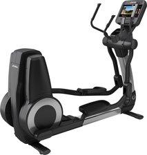 Life Fitness PCS Discover SE Crosstrainer