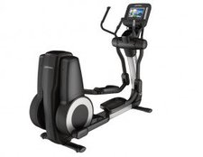 Life Fitness PCS Discover SI Crosstrainer