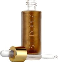 St. Tropez Luxe Facial Oil (30ml)
