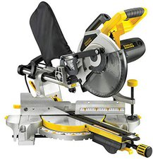 Stanley FME720