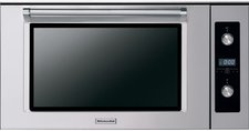 KitchenAid KOFCS 60900 XL