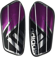 Adidas Ghost Pro pink