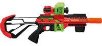 Splash Toys Cyber Strike - Slime Control Blaster X-Stream 349